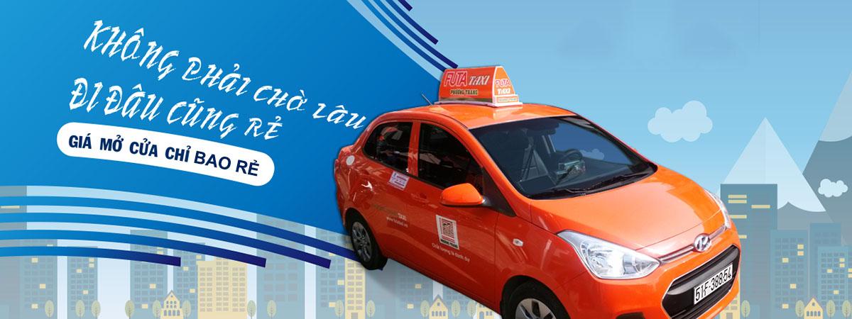 Tong Dai Taxi Binh Duong 3
